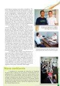 Edição 31 - Andorinha - Page 5