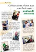 Edição 31 - Andorinha - Page 6