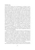 inaugurale rede - Stichting Edward Schillebeeckx - Page 5