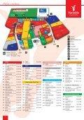 12. února - Obchodní centrum Varyáda (Karlovy Vary) - Page 2