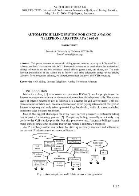 A&QT-R 2004 (THETA 14) 20