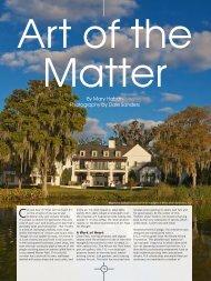 Art-of-the-Matter-Luxe-Beat-Magazine-May-2014