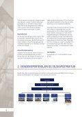 Rapport pr 31. desember 2012 - Swedbank - Page 6