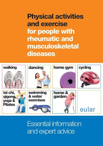 Essential-Information-and-Expert-Advice-booklet-on-physical-activities-and-exercise-for-people-with-RMDs