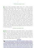 PDF 6 MB - Lietuvos hidrometeorologijos tarnyba - Page 3