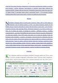 PDF 6 MB - Lietuvos hidrometeorologijos tarnyba - Page 4