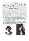 PDF 6 MB - Lietuvos hidrometeorologijos tarnyba - Page 5