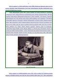 PDF 6 MB - Lietuvos hidrometeorologijos tarnyba - Page 6