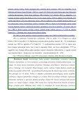 PDF 6 MB - Lietuvos hidrometeorologijos tarnyba - Page 7