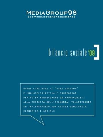 Scarica in formato PDF (6.99 MB) - Mediagroup98