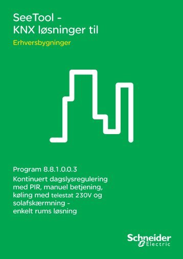 ISC01943_DA - Schneider Electric