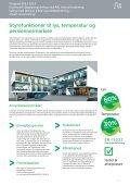 ISC01943_DA - Schneider Electric - Page 2