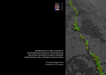 Scarica la ricerca - Biennale Del Paesaggio
