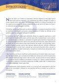 Quante storie nella storia - Comune di Modena - Page 3