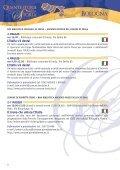 Quante storie nella storia - Comune di Modena - Page 6