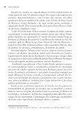 Literatura marginal em revista - Grupo de Estudos em Literatura ... - Page 2