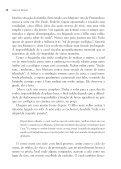 Literatura marginal em revista - Grupo de Estudos em Literatura ... - Page 4