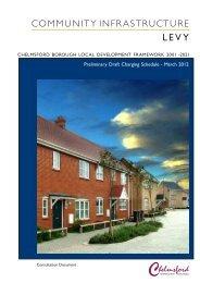 Abbreviations - Essex County Council