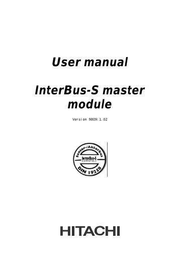 ANSYS FLUENT Population Balance Module Manual