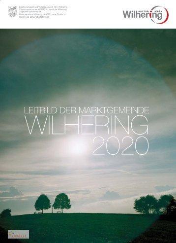 (726 KB) - .PDF - Gemeinde Wilhering