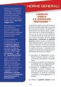 1 Provvedimenti e sostegno alle imprese dei territori colpiti 2 3 - Page 2