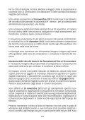 1 Provvedimenti e sostegno alle imprese dei territori colpiti 2 3 - Page 6