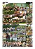 Nr 107/2008 dodatek - Page 3