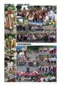 Nr 107/2008 dodatek - Page 4