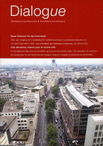 Als PDF ansehen - Städtebau