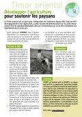 Se nourrir est un droit - Page 6
