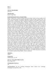 FICHA 43 - PUC Rio