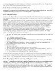 SUBCHAPTER A - Page 7