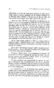 o documento PDF - Page 5