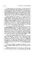 o documento PDF - Page 7
