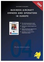2004 - European Business Air News
