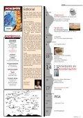 Krankmacher Krankmacher - Highländer Albmagazin - Seite 3