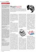 Krankmacher Krankmacher - Highländer Albmagazin - Seite 4