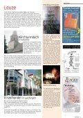Krankmacher Krankmacher - Highländer Albmagazin - Seite 5