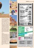 Krankmacher Krankmacher - Highländer Albmagazin - Seite 7