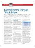 End Risk Dergisi, Sayı 7 - Allianz Emeklilik - Page 4