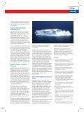 End Risk Dergisi, Sayı 7 - Allianz Emeklilik - Page 5