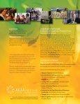 ALIA Summer Institute - ALIA Institute - Page 2