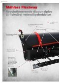 Se PDF Mählers Flexiway - Special Maskiner A/S - Page 2