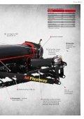 Se PDF Mählers Flexiway - Special Maskiner A/S - Page 3