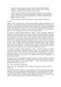 Razvoj in spodbujanje kulturno-umetnostne vzgoje - Page 4
