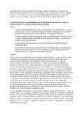Razvoj in spodbujanje kulturno-umetnostne vzgoje - Page 5