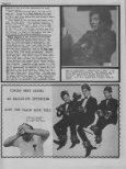 Moe Tucker - Trash Fever - Page 4