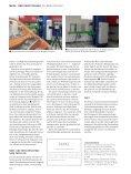 3D-Messtechnik in der Fahrzeugsicherheit - AICON 3D Systems - Seite 5