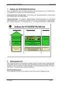 IP-Suisse Kartoffeln - Seite 3