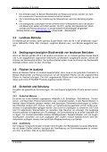 IP-Suisse Kartoffeln - Seite 5